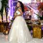 O casamento de Roxandrya G. e Villa Madero - Espaço de Eventos 27