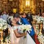 O casamento de Bruno e Lapa Foto Studio 68