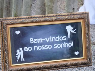 Do Bosque Eventos 2