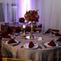 O casamento de Roxandrya G. e Villa Madero - Espaço de Eventos 28