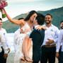 O casamento de Luciana e Johélio Gonçalves Fotografia 11