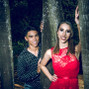 O casamento de Daiane Castro e Fotógrafo Neyton Araújo 9