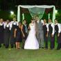 O casamento de Fessrodrigues e Arlinda Aquino Cerimonial e Eventos 4