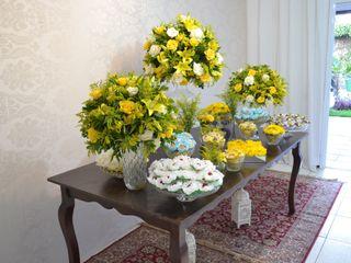 Arlinda Aquino Cerimonial e Eventos 3
