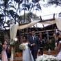 O casamento de Brenda Rodrigues e Frisson Recepções 12