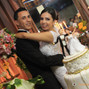 O casamento de Daniela Rodrigues De Paiva e Fabiane Pimentel Fotografia 9