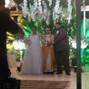 O casamento de Wilma Nery Gonçalves e Dom Markos Leal - Celebrante 4