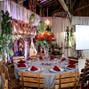 O casamento de Roxandrya G. e Villa Madero - Espaço de Eventos 30