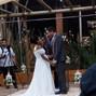 O casamento de Brenda Rodrigues e Frisson Recepções 13