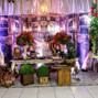 O casamento de Roxandrya G. e Villa Madero - Espaço de Eventos 31