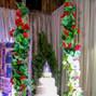 O casamento de Roxandrya G. e Villa Madero - Espaço de Eventos 32