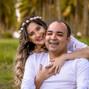 O casamento de Laysa M. e Atitude eventos 26