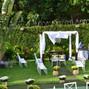 O casamento de Fessrodrigues e Maison Green Ville Espaço 8