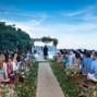 O casamento de Luciana e Johélio Gonçalves Fotografia 16