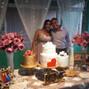 O casamento de Priscilla Pereira Rocha e Bistrô Maria Rosa 14