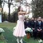 O casamento de Brenda Rodrigues e Frisson Recepções 17