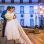 O casamento de Bruno e Lapa Foto Studio 77