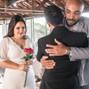 O casamento de Eula P. e Ericke Carvalho 35