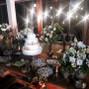 O casamento de Brenda Rodrigues e Frisson Recepções 19