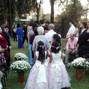 O casamento de Brenda Rodrigues e Frisson Recepções 20