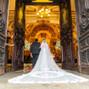 O casamento de Bruno e Lapa Foto Studio 79
