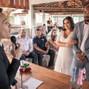 O casamento de Eula P. e Ericke Carvalho 38