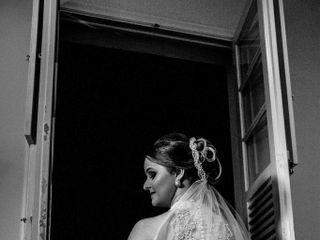 Lara Magalhães Fotografia 1