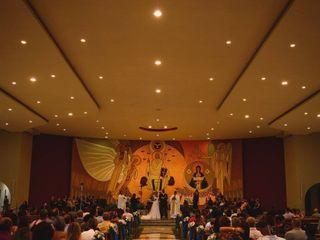 Rufino Projeto & Eventos 6