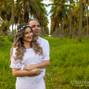 O casamento de Laysa M. e Atitude eventos 34