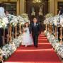 O casamento de Bruno e Lapa Foto Studio 81