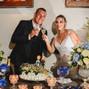 O casamento de Luciana Fadel e Rufino Projeto & Eventos 10