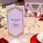 O casamento de Rosangela De Sales Sousa e RS Marigo Eventos e Buffet 9
