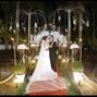 O casamento de Gisely Santos Nascimento e Aba Foto e Filmagem 11