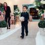 O casamento de Dislane R. e Banda Contraponto 30