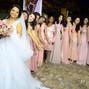 O casamento de Patrícia Dias De Freitas e Sítio Baronesa 10
