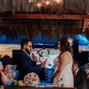 O casamento de Rubens R. e Ericke Carvalho 8