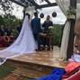 O casamento de Beatriz Alves Bezerra e Kasaqui Eventos 2