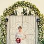O casamento de Agata e Veiga Fotografia 9