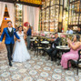 O casamento de Bruno e Lapa Foto Studio 84