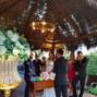 O casamento de Rubens R. e Ericke Carvalho 9
