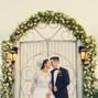 O casamento de Agata e Veiga Fotografia 10