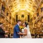 O casamento de Bruno e Lapa Foto Studio 85