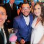 O casamento de Rubens R. e Ericke Carvalho 10
