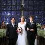 O casamento de Priscilla Zacharias Baiocchi e Cia7 eventos 10