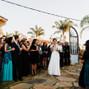 O casamento de Ciça G. e Buena Onda Casamentos 9