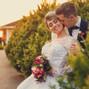 O casamento de Agata e Veiga Fotografia 11