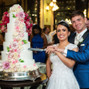 O casamento de Bruno e Lapa Foto Studio 86
