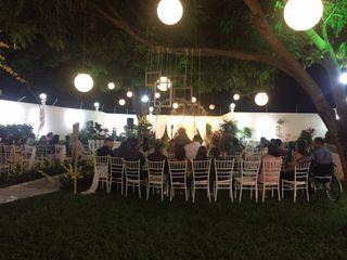Telma Buffet e Cerimonial 3