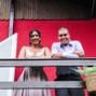 O casamento de Priscilla Pereira Rocha e Bistrô Maria Rosa 26
