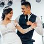 O casamento de Dislane R. e Banda Contraponto 32
